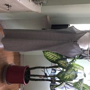 Aeropostale Dresses - Skin tight dress